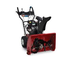 home depot black friday snow blower home depot toro snow blower power max 724 37775 764 99