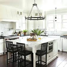 square kitchen island square kitchen island with seating likes 2 comments cottages