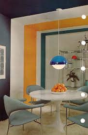 Interiors Modern Home Furniture 292 Best 70s Interiors Images On Pinterest Vintage Interiors