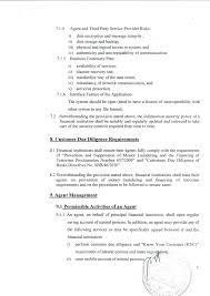 index of directives bankingbusiness bank super vison revised doc