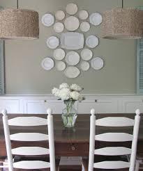 empty kitchen wall ideas 10 ways to jazz up your kitchen walls