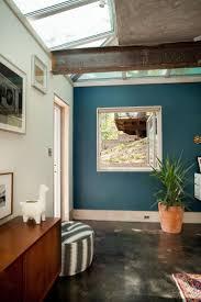 325 best basement room 1 images on pinterest bedroom ideas
