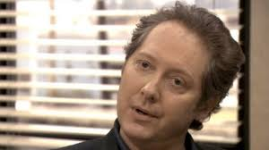james spader real hair james spader is done providing a distraction on the office
