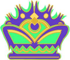 mardi gras crowns mardi gras graphics clipart free clip free clip