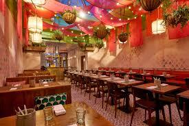 Family Friendly Restaurants Covent Garden The 10 Best Restaurants Near Covent Garden London Tripadvisor