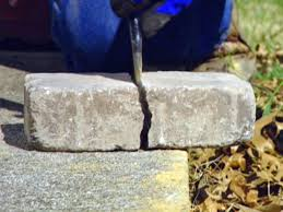 Diy Patio Cushions Patio Superb Patio Cushions Patio Stones And How To Cut Patio