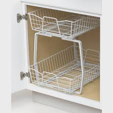kitchen organization ideas budget kitchen awesome kitchen organizer cabinet on a budget amazing