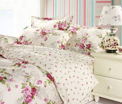 Discount Girls Bedding by Aliexpress Com Buy Romantic American Country Style Girls Vintage