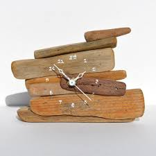 Unique Desk Clocks 202 Best Clocks Images On Pinterest Wooden Clock Wall Clocks