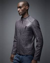 mens leather jackets black friday black friday belstaff k racer jacke david beckham nashua sports