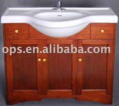 beautiful kitchen contemporary design ideas with black wood b2b pictures ibstr sanitary ware cabinet wash basin bathroom sink view picture home decore