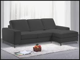 recouvrir des coussins de canapé canapé tissu avec gros coussins luxe canapa recouvrir un canapa
