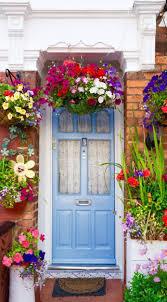 9166 best doors and entrances images on pinterest windows front
