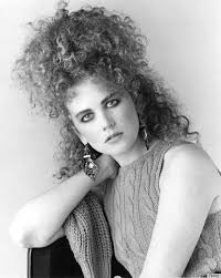 pictures of 1985 hairstyles 80s hair that is so bad it s good photos huffpost