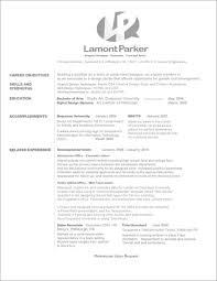 Graphic Designer Resume Example by Junior Level Graphic Designer Resume Template With Accomplishments