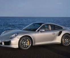 vs porsche 911 turbo ff vs porsche 911 turbo s fastestlaps com