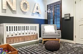chambre bébé moderne chambre bebe garcon idee deco chambre bacbac garcon moderne 2015