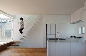 flats design interior design throughout designs for flats