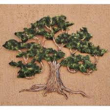 metal tree wall decor overstock shopping the best deals on