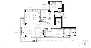 floorplans2 emerson buckhead