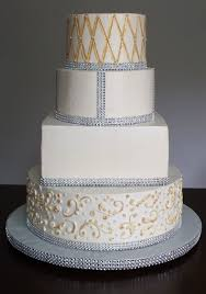 wedding cake delivery wedding cakes harrisburg pa wedding cakes lancaster pa wedding