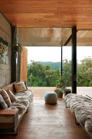 grand design the 25 best grand designs australia ideas on grand