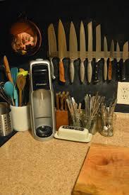 january 2014 brooklyn homemaker