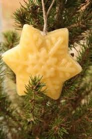 17 best images about beeswax ornaments on the