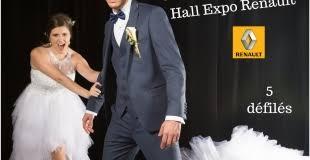 salon du mariage amiens salon du mariage 2017 amiens métropole 80