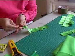 gcse textiles surface decoration flv