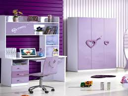 unique wardrobe with dressing table designs for bedroom indian 80