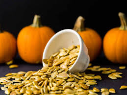 Pumpkin Seed Oil Prostate Infection by Health Benefits Of Seeds Saga