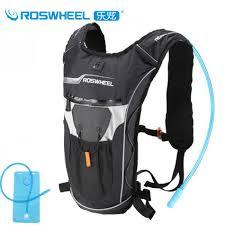 waterproof bike popular backpack waterproof bike buy cheap backpack waterproof