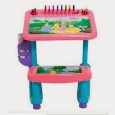 buy art desk online 46 art desk toddler 100 toddler art desk australia toddler