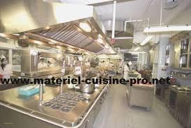 materiel cuisine pro occasion matériel de cuisine professionnel d occasion inspirational