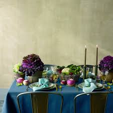 thanksgiving dinner savannah ga ravishing thanksgiving dinner centerpieces decor with delicious