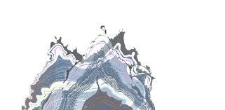 shape shifting shape shifting sarmarie designs