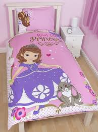 Sofia Bedding Set This Sofia The Duvet Set Features Two Designs In One So Your