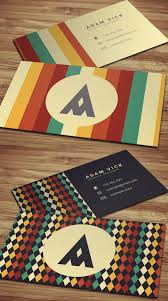 Free Design Business Cards The 25 Best Vintage Business Cards Ideas On Pinterest Visiting