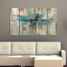 modern living room art architecture living room wall art bcktracked info