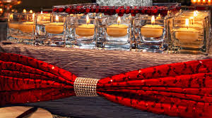 indian wedding decorators in atlanta ga atlanta indian weddings the westin atlanta perimeter