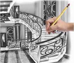 home design sketch free home gallery interior designs home design total home design