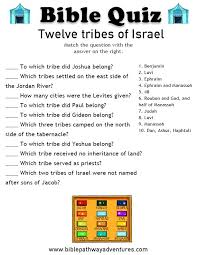 64 best bible class joshua images on pinterest sunday
