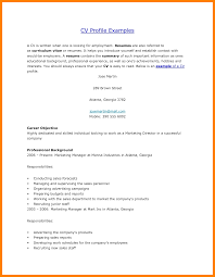 Introduce Yourself Resume 10 Soft Skills Resume Cv For Teaching