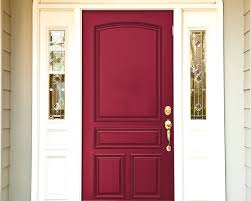 best front door paint colors front door paint colors in stylish home design ideas p70 with
