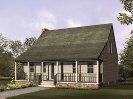 winterfarm acadian saltbox home plan 008d 0048 house plans and more