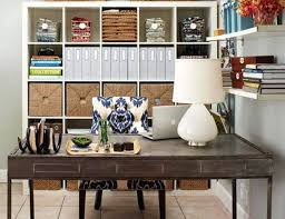 Home Decor Trends 2015 Office Amusing Office Design Trends For 2015 Attractive Home