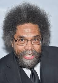 Matthew Coates Cornel West Delivers Blistering Takedown Of Ta Nehisi Coates