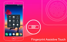 fingerprint assistive touch 1 1 apk download android tools apps