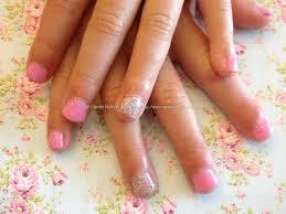 kids gel polish very true pinterest gel nail extensions